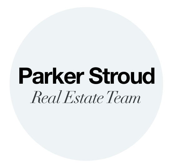 Parker Group Real Estate Toronto
