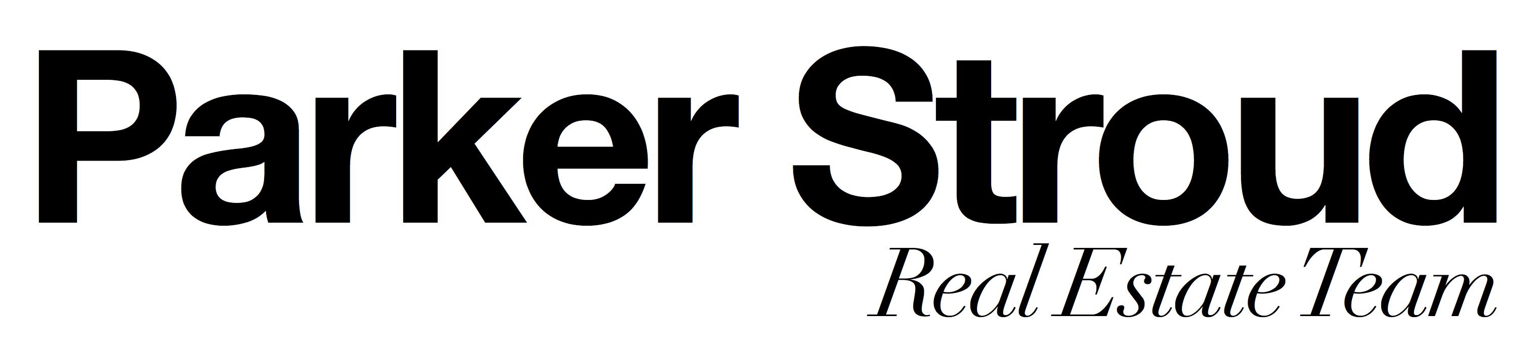 Parker Group Real Estate Toronto